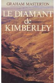 MASTERTON Graham - Le diamant de Kimberley