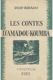 Rare édition originale de cet ouvrage célèbre