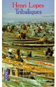 LOPES Henri - Tribaliques (édition 1990)