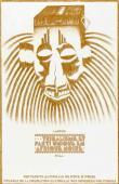 SYLLA Lancine - Tribalisme et parti unique en Afrique noire: ésquisse d'une théorie générale de l'intégration sociale