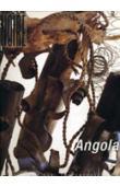 Revue noire - 29 - Angola