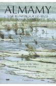 YATTARA Almamy Maliki, SALVAING Bernard - Almamy: une jeunesse sur les rives du fleuve Niger
