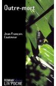 COATMEUR Jean-François - Outre-mort