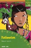 KANTA Abdoua - Halimatou (nouvelle édition)