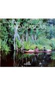 Madagascar: voyage dans un monde à part