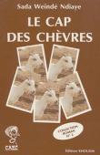 NDIAYE Sada Weinde - Le Cap des chèvres