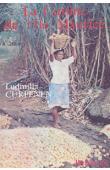 CURPENEN Ludmilla - La cuisine de l'Ile Maurice
