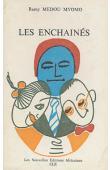 MEDOU MVOMO Rémy-André - Les Enchainés