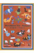 Dictionnaire Fon-Français