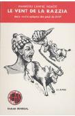 NGAÏDE Mamadou Lamine - Le vent de la razzia ou les Aventures de Amadou Sam Polel et de Goumalel