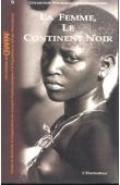 Cahiers du GRAPPAF - 06 / La Femme, le Continent Noir