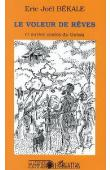 BEKALE Eric Joël - Le Voleur de rêves et autres contes du Gabon