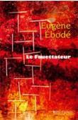 EBODE Eugène - Le fouettateur