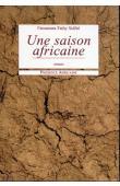 SIDIBE Fatoumata Fathy - Une saison africaine