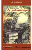 ZONGO Bernard - Le parachutage
