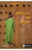 SALIFOU André - Histoire du Niger