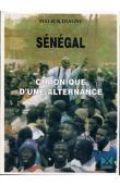 Sénégal. Chronique d'une alternance