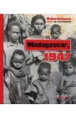 RAHARIMANANA - Madagascar, 1947. Photos du fonds Charles Ravoajanahary