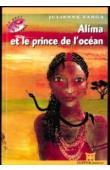 ZANGA Julienne - Alima et le prince de l'océan