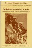 Ethnologica Helvetica 5/1981