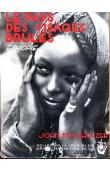 BUCHHOLZER John - Le pays des visages brûlés (Ethiopie)