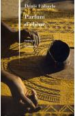 LABAYLE Denis - Parfum d'ébène