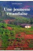 UMURAZA Chantal - Une jeunesse rwandaise