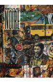 Revue Noire - 11 - Afrique du Sud, panorama artistique