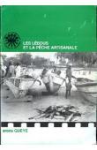 Les Lébous et la pêche artisanale