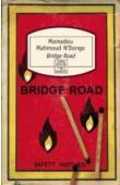N'DONGO Mamadou Mahmoud - Bridge Road