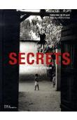 DE CLIPPEL Catherine, COLLEYN Jean-Paul - Secrets. Fétiches d'Afrique