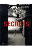 DE CLIPPEL Catherine, COLLEYN Jean-Paul - Secrets. Fétiches d'Afrique