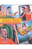 JEWSIEWICKI Bogumil - Mami Wata. La peinture urbaine au Congo