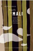 Collectif - Nouvelles du Mali