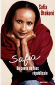 OTOKORE Safia - Safia. Un conte de fées républicain