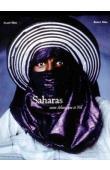SEBE Alain, SEBE Berny - Saharas: Entre Atlantique et Nil