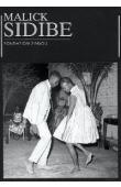 SIDIBE Malick, Collectif - Malick Sidibé