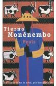 MONENEMBO Tierno - Peuls