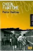 CHERRUAU Pierre - Chien fantôme