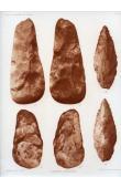 L'age de la pierre au Congo