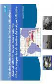 FONTENEAU Alain - Atlas des pêcheries thonières de l'océan Atlantique