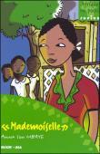 MBAYE Amina Sow - Mademoiselle (édition 2009)