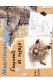 LAFLEUR Gilles - Mauritanie - Fragments de voyage