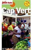 Le Petit Futé - Cap-Vert - Edition 2013/2014