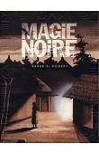 GROUD G. Gilbert - Magie noire