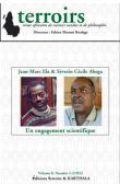 Terroirs - 08 / Jean-Marc Ela et Séverin Cécile Abega: Un engagement scientifique