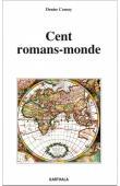 COUSSY Denise - Cent romans-monde