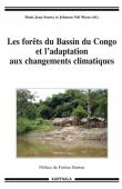 SONWA Denis, NDI NKEM Johnson (éditeurs) - Les forêts du Bassin du Congo et l'adaptation aux changements climatiques