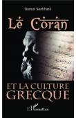 SANKHARE Oumar - Le Coran et la culture grecque