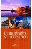 SY Alpha Amadou - L'imaginaire Saint-Lousien (Domou Ndar à l'épreuve du temps)